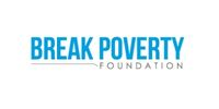 break povery foundation